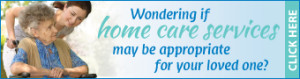 Sunnyvale home care services