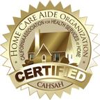 cahsah-logo