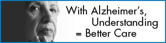 dementia care sunnyvale