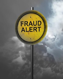 elder fraud protection