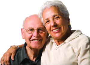 Fremont Parkinson's Care