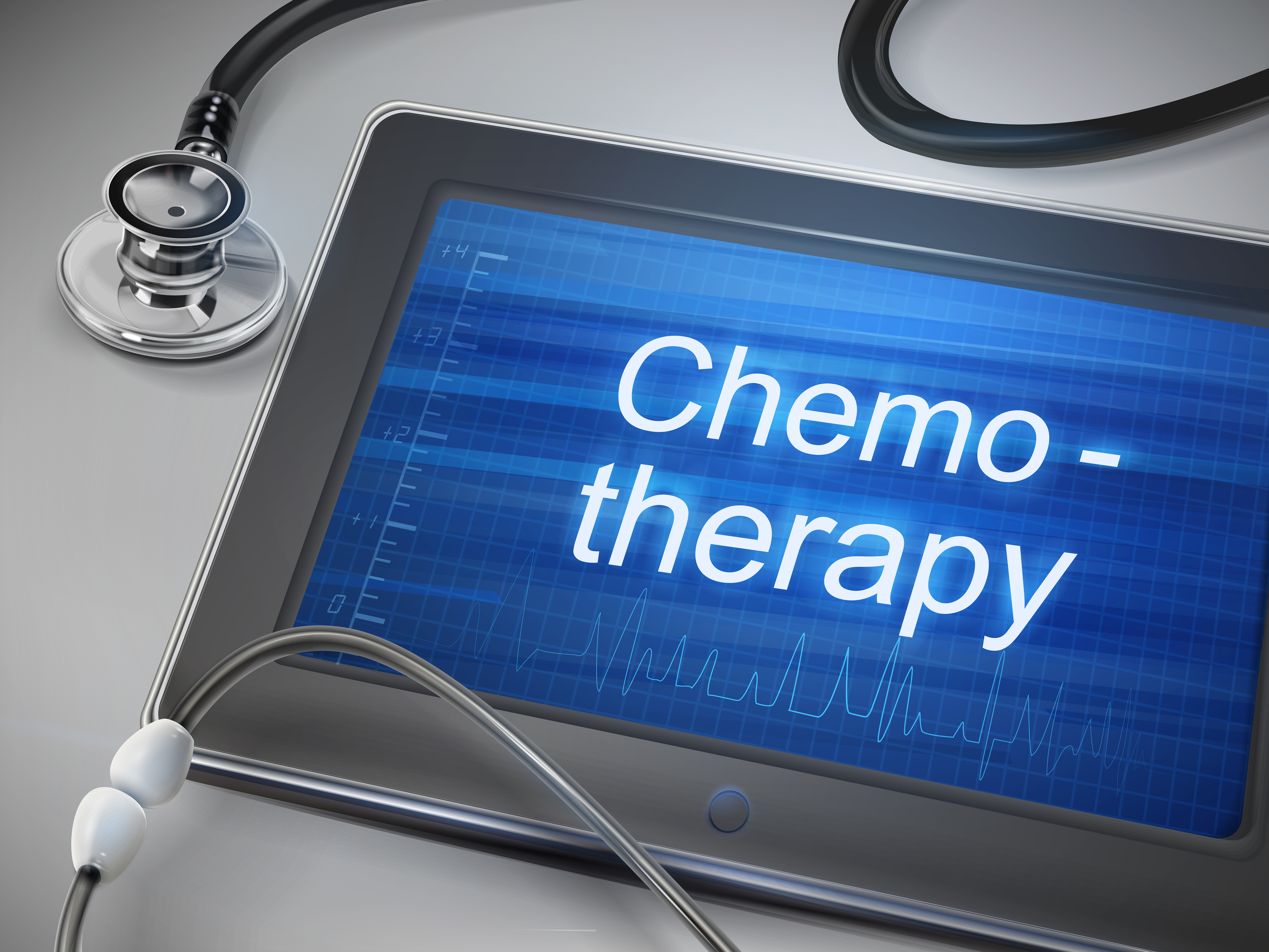 home care chemo
