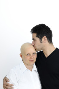 home care for cancer patients