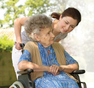 Fremont home care services