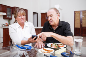 Home Care and Diabetes Care Go Hand in Hand
