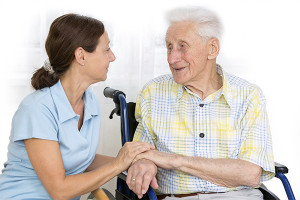 home care conversation starters