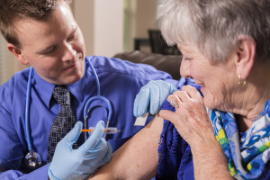 California Home Care Services