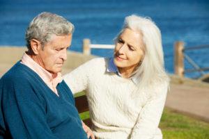 Handle the Hardest of Dementia Symptoms