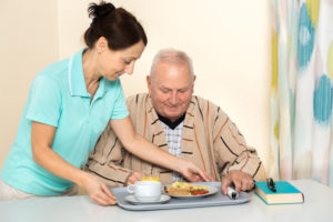 Home Care Services Fremont