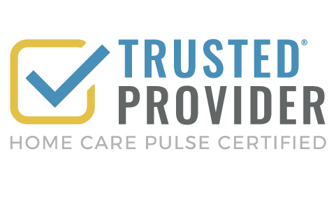 Trusted Provider 2020